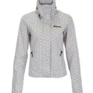 Jackets & Blazers - Bench jacket ! 😍😍😍😍